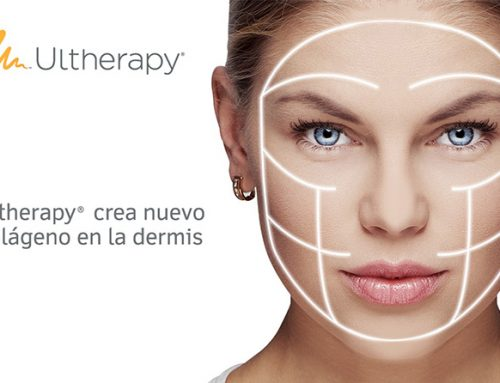 Ultherapy, the new non-surgical facelift now at ISABELLE'S