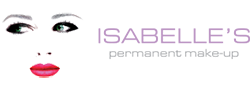 isabelles.es Logo